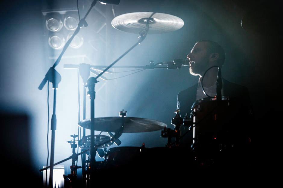 Foto di Roberto Panucci