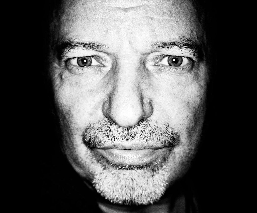 "<a href=""http://www.mattia-z.com/"" target=""_blank"">Foto Mattia Zoppellaro</a>"