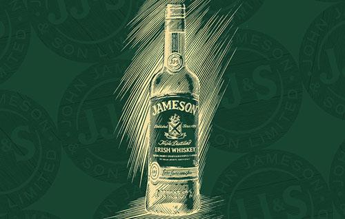 Jameson Manifesto