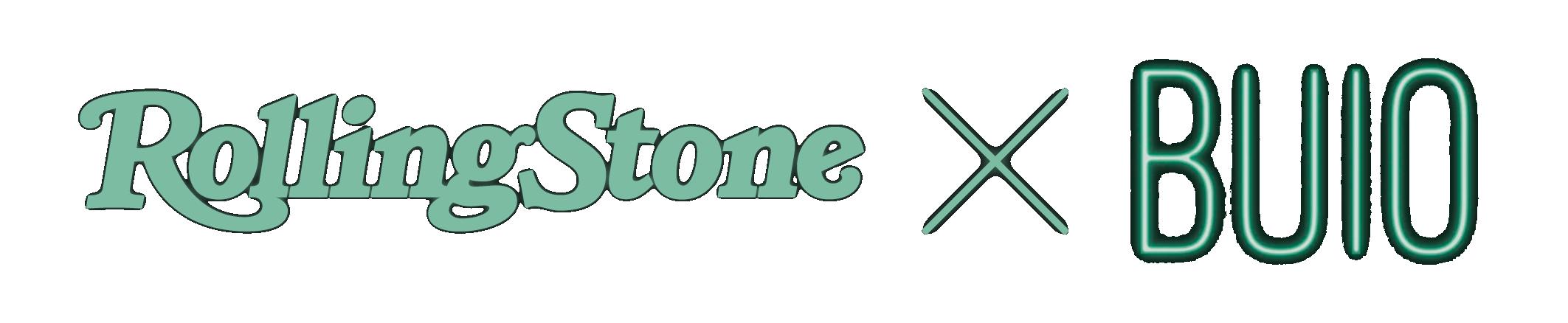 Rolling Stone per BUIO