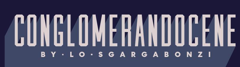Conglomerandocene