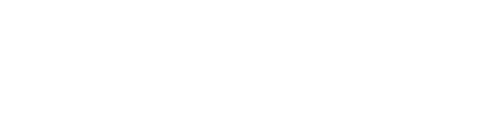 Armani X