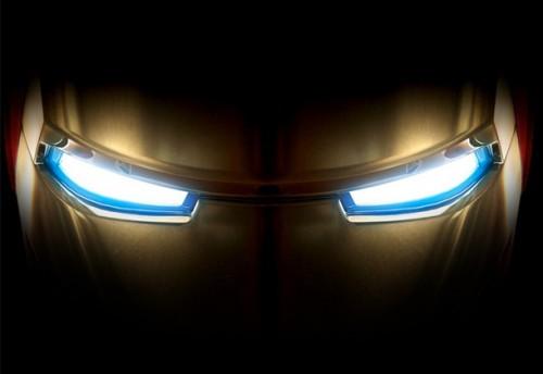 gli-occhi-di-iron-man