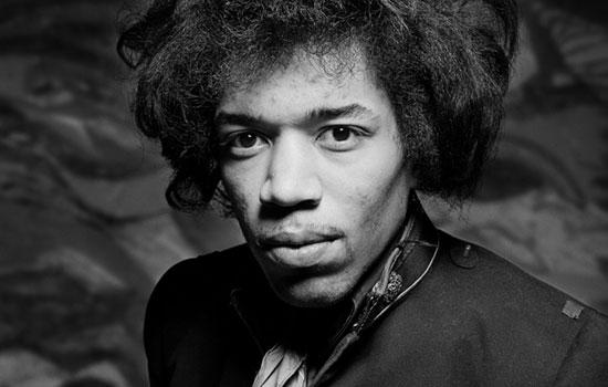 """Jimi Hendrix: ecco il documentario """"Hear My Train A Comin' """""""