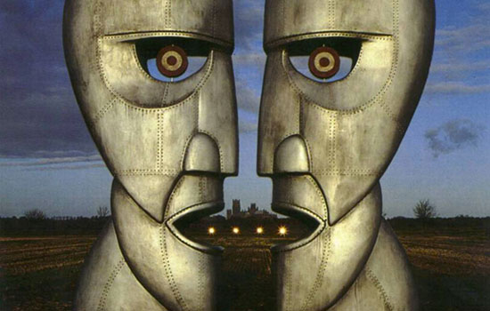 """Pink Floyd, a luglio torna """"The Division Bell"""""""