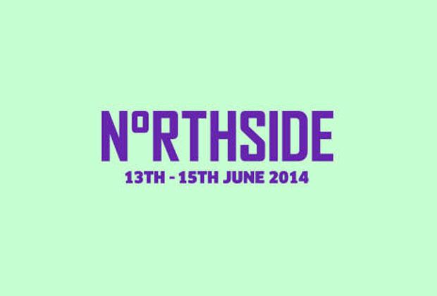 Northside Festival: il Coachella scandinavo