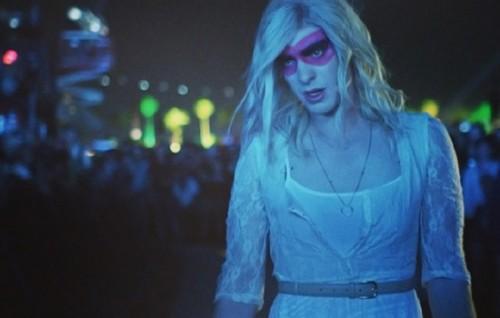 Andrew Garfield (Spiderman) nel nuovo clip degli Arcade Fire