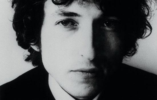 """Bob Dylan: all'asta il testo di """"Like a Rolling Stone"""""""