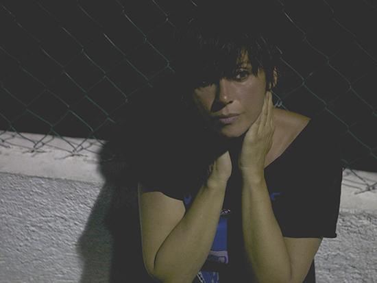 Cat Power Sun Jenni Li Matador Records