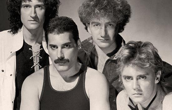 """Queen: entro fine anno il postumo """"Queen Forever"""""""