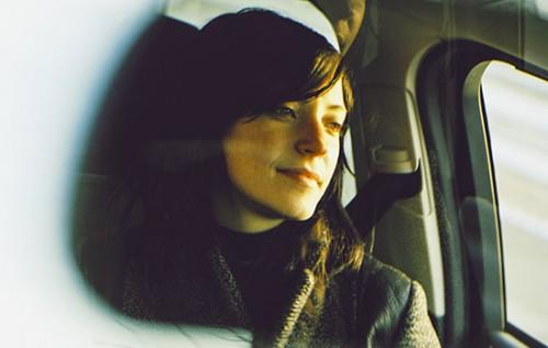 """Esclusiva: ascolta """"Are We There"""" di Sharon Van Etten"""