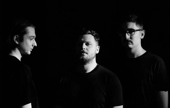 "Alt-J, è ""This is All Yours"" il nuovo album"