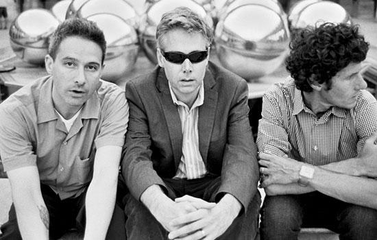 Beastie Boys: mai più nuova musica a nome del trio