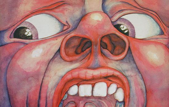 I nuovi King Crimson presto dal vivo (ma solo a New York)