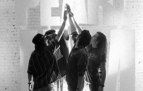 """""""Five Horizons"""": la mostra dei Pearl Jam sbarca a Milano"""
