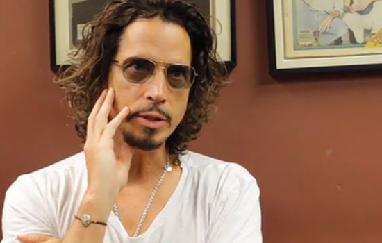 """I Soundgarden ci raccontano 5 cose che ancora non sapete su """"Superunknown"""""""