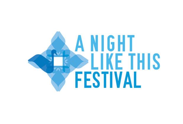 "Vinci ""A Night Like This Ferstival"""