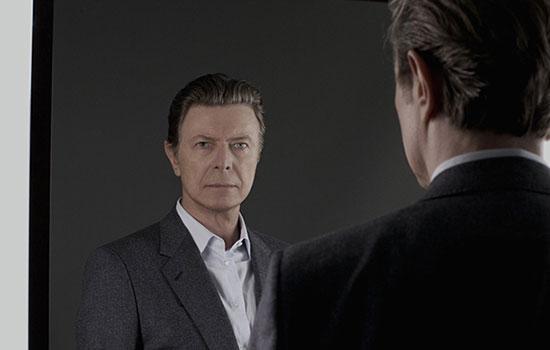 """David Bowie: """"Presto della nuova musica"""""""