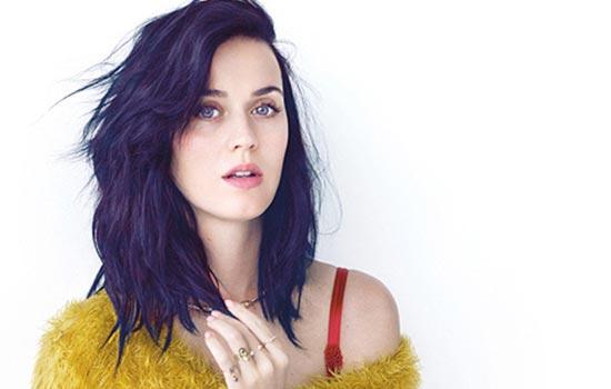 che è Katy Perry incontri 2015è maci datazione Ryan nuovo 2014