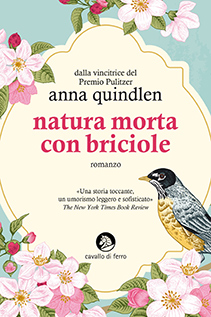 Cover_Naturamorta