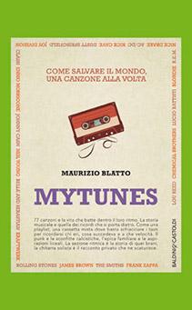 Mytunes-maurizio-blatto