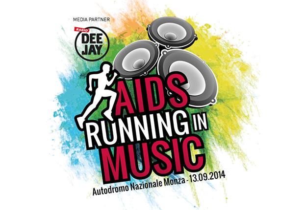 AIDS-RUN-MONZA