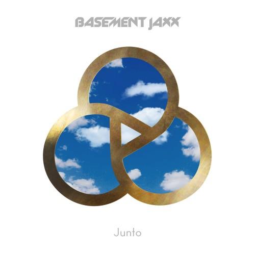 Junto - Basement Jaxx
