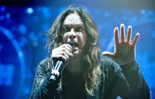 La band di Ozzy Osbourne sta per concludere la sua carriera, almeno quella live