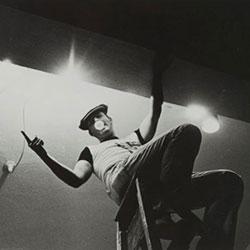 Dennis-Hopper