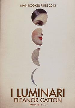 I-luminari-Eleanor-Catton