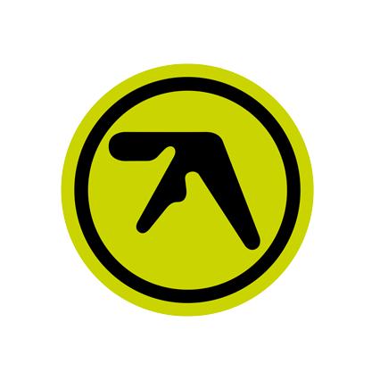 Syro - Aphex Twin