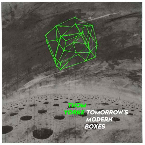cover-tomorrowsmodernboxes