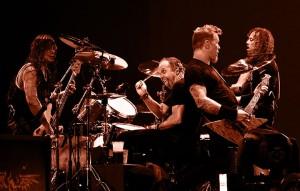 Foto via LiveMetallica.com