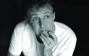 Paul McCartney: ho iniziato a bere dopo lo scioglimento dei Beatles