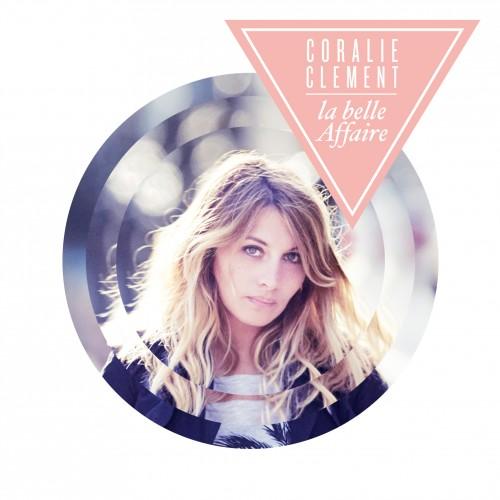 La belle affaire - Coralie Clément