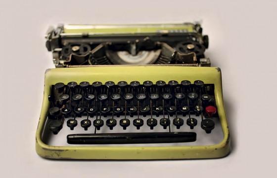 Esclusiva: Oriana Fallaci, la sua vita attraverso i suoi oggetti