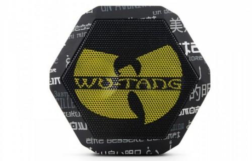 Wu-tang-REX
