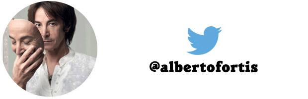 albertofortis