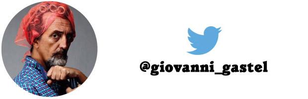 gastel-twitter