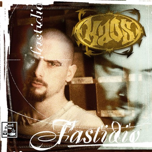 Fastidio - Kaos