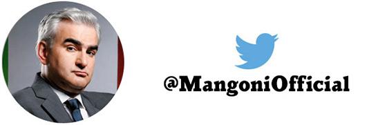 mangoni-twitter