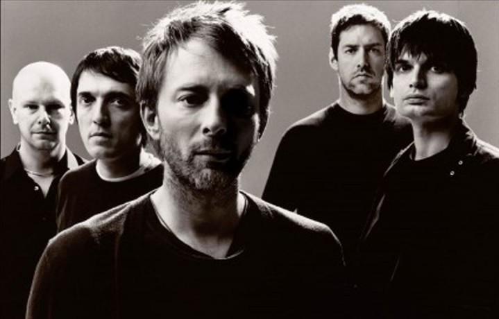 20 grandi canzoni dei Radiohead che solo i veri fan conoscono