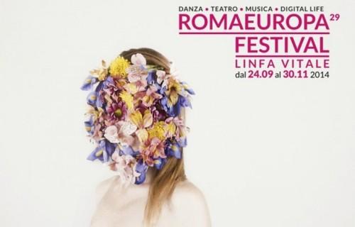 Gli appuntamenti musicali della 29esima edizione del Romaeuropa Festival