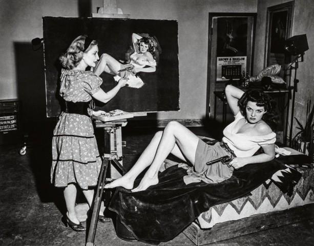sogni erotici delle donne tariffe prostitute