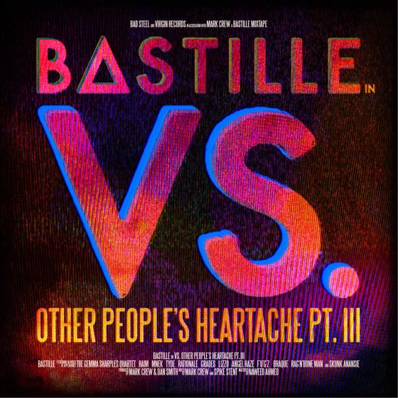 Bastille-VS.-Other-People's-Heartache-Pt.-III-2014-1200x1200