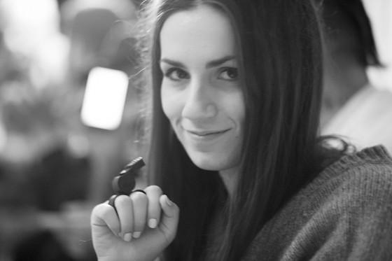 Natasha_Panattoni_Divano19