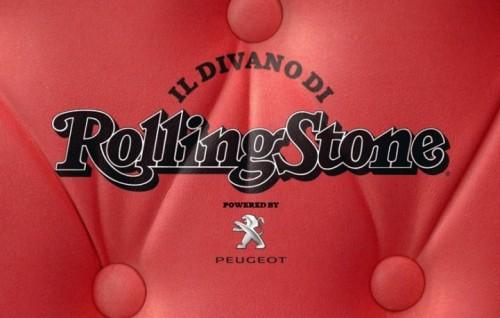 Il divano di Rolling Stone è su Twitter: @DivanoRolling