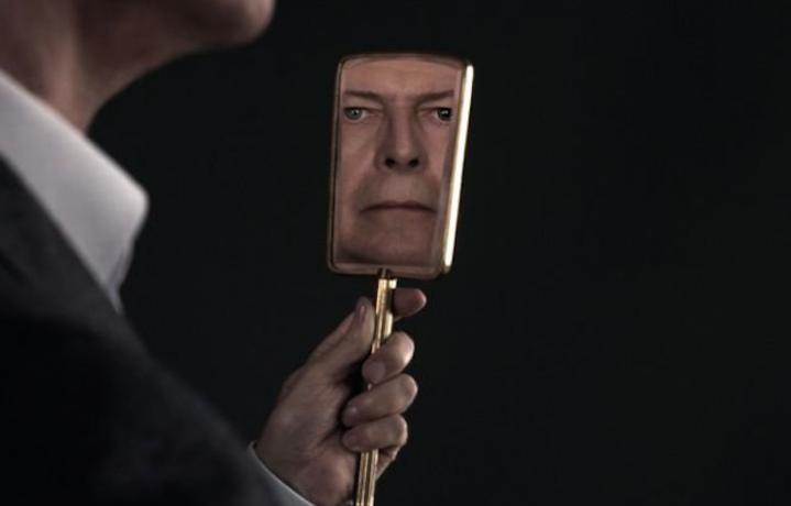 David Bowie è scomparso il 10 gennaio a causa di un tumore