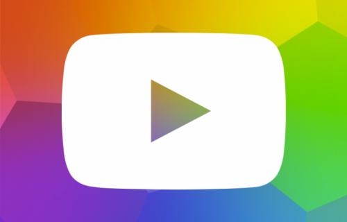 Da quando è stata acquisita da Google, nel 2006, YouTube ha generato un miliardo di dollari di profitti pubblicitari per l'industria musicale
