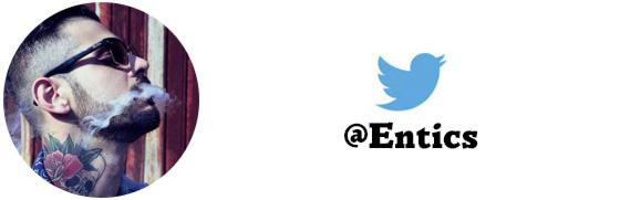 entics-twitter